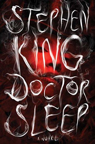 recensione dottor sleep
