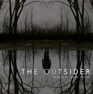 recensione the outsider serie tv