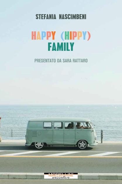 recensione happy (hippy) family